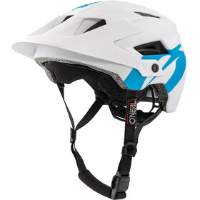 O'Neal Defender 2.0 Casque, solid white